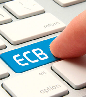 Скасування вимоги про сплату боргу (недоїмки) з ЄСВ