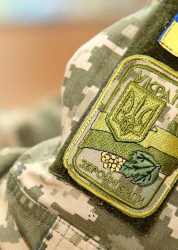 Період проходження військової  строкової служби в пільговий стаж