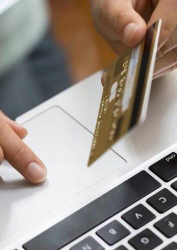 Стягнення заборгованості за кредитним договором банком