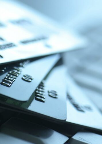 Стягнення заборгованості за кредитним договором