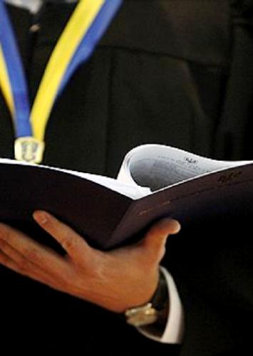 Оскарження рішення про стягнення кредитної заборгованості