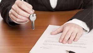 Встановлення факту належності правовстановлюючого документа