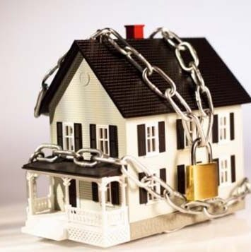 Зняття арешту зі спадкового майна