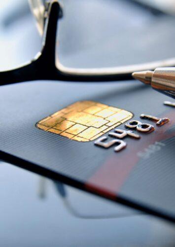 Стягнення заборгованості за кредитом